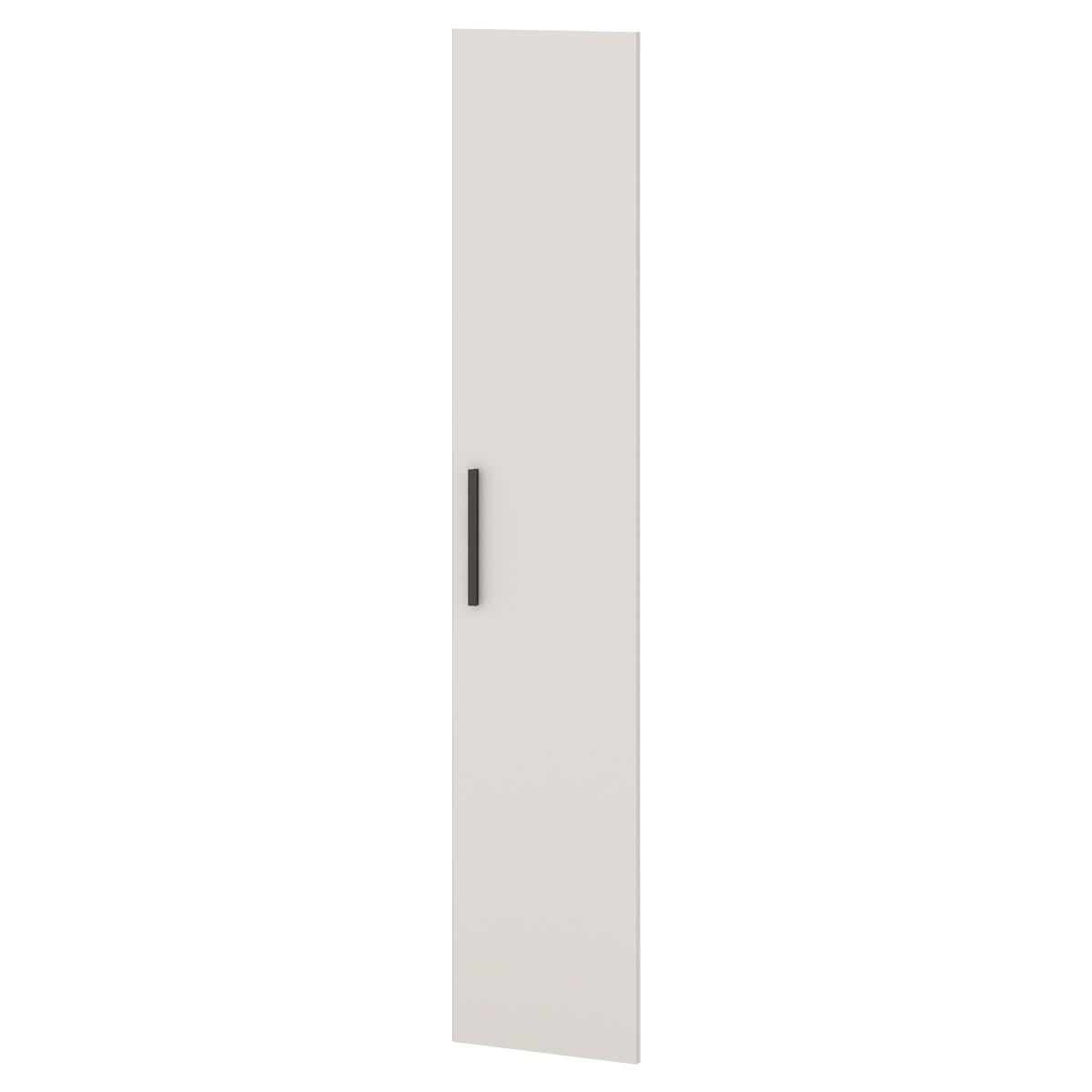 Дверь ЛДСП высокая T-031 Lavana