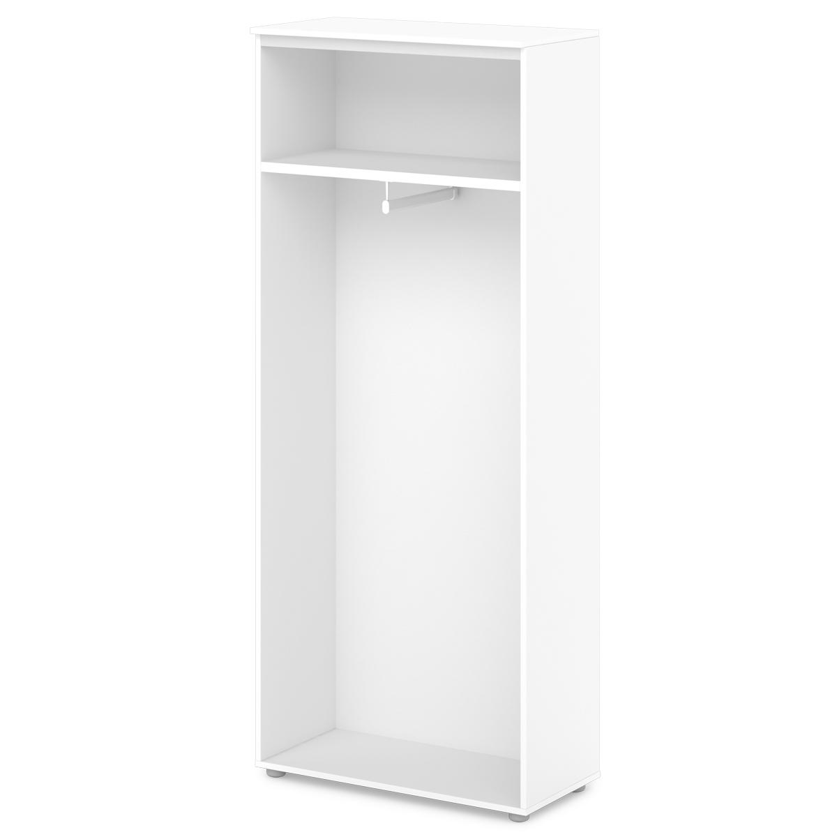 Каркас шкафа для одежды S-76 Sentida