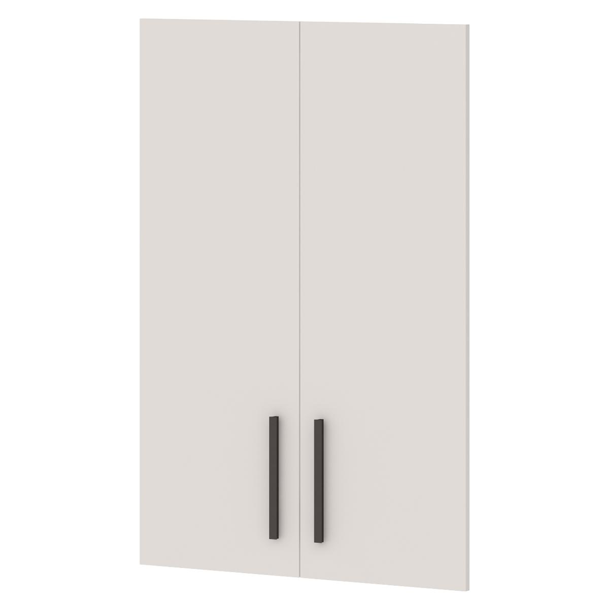 Двери ЛДСП средние T-020 Lavana
