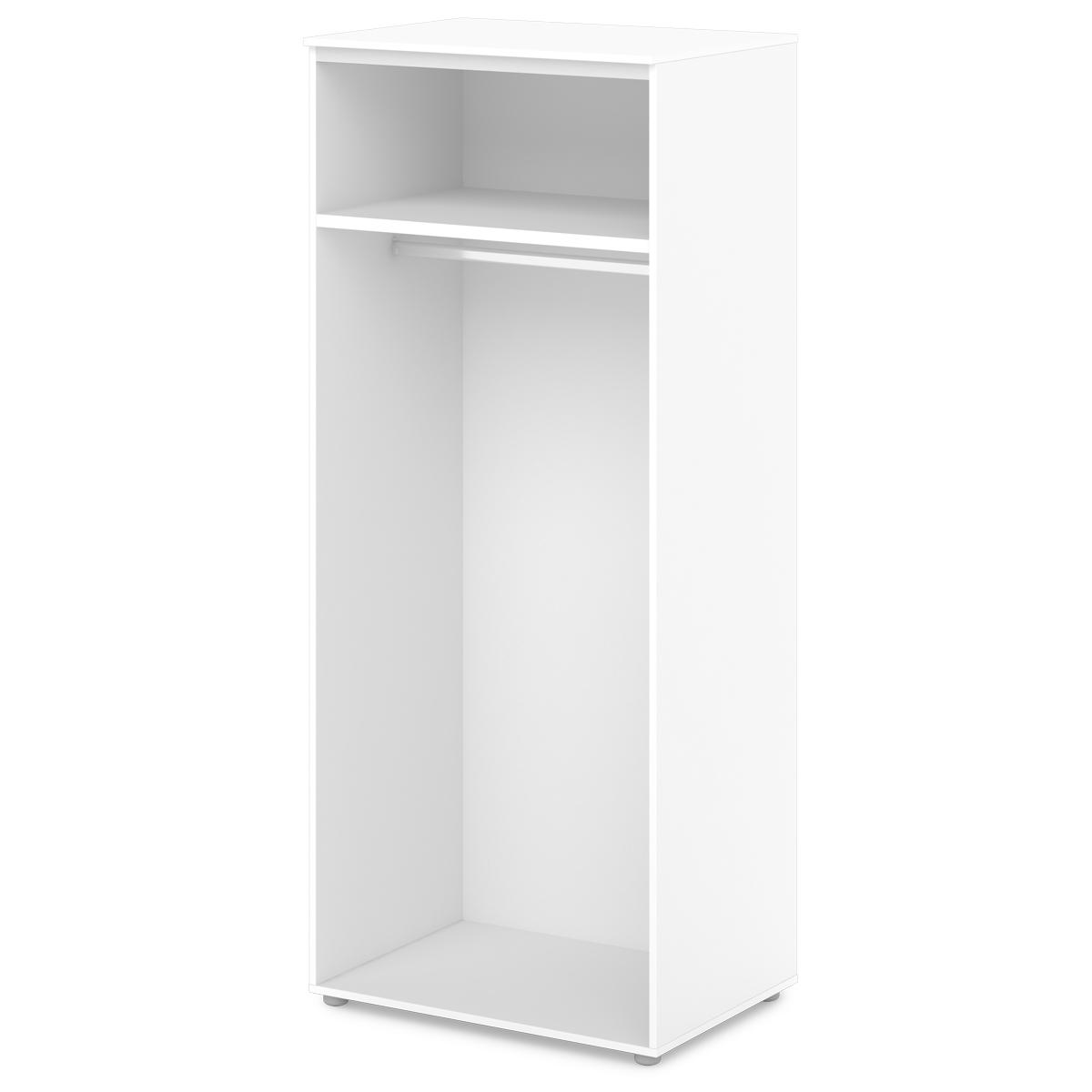 Каркас шкафа для одежды S-77 Sentida