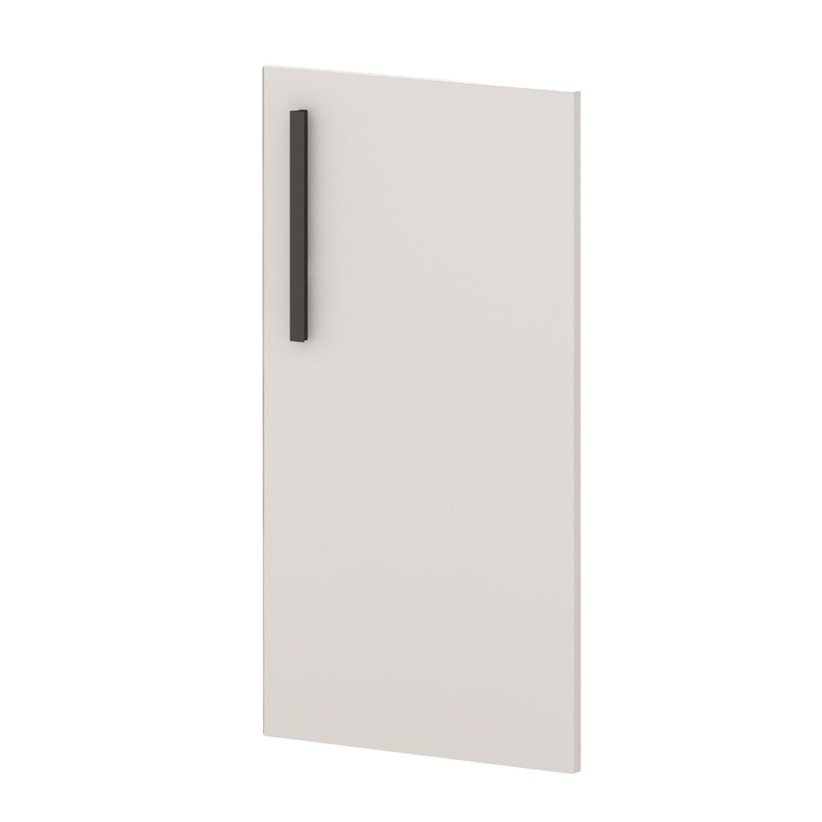 Дверь ЛДСП низкая T-011л/пр Lavana